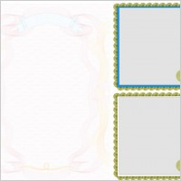 Link toSecurity pattern vector