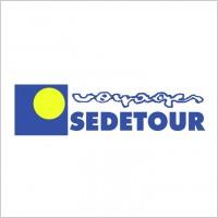 Link toSedetour voyages logo
