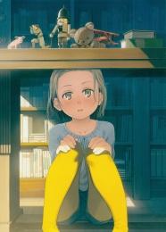 Link toSeiji yoshida anime pictures