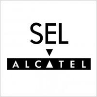 Link toSel alcatel logo