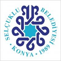 Link toSelcuklu belediyesi logo