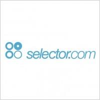 Link toSelectorcom logo