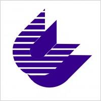 Link toSemey susyny logo