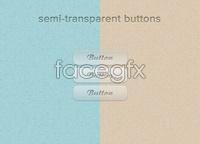 Link toSemi-transparent buttons