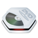 Link toSenary drive icons