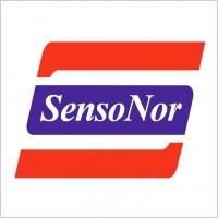 Link toSensonor logo