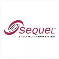 Link toSequel logo