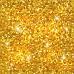 Link toSequin seamless background vector