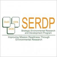 Link toSerdp logo