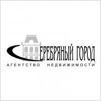Link toSerebryany gorod logo