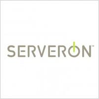 Link toServeron logo