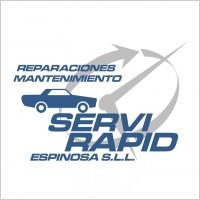 Link toServirapid logo