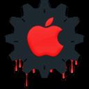 Link toSet5 devils system icons