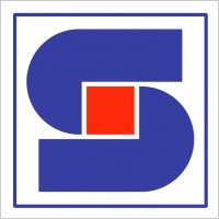 Link toSeton logo