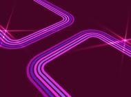 Link toSeventies disco graphics vector free