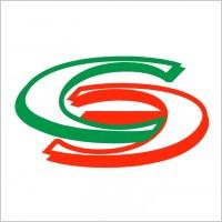 Link toSez minsk logo
