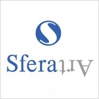 Link toSferaart logo