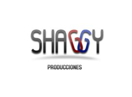 Link toShaggy productions logo