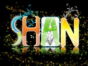 Link toShan spring poster