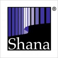 Link toShana logo