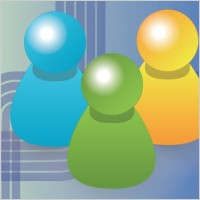 Link toShare icon