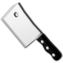 Link toSharp kitchen icons