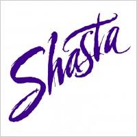 Link toShasta 0 logo
