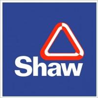 Link toShaw 0 logo