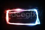 Link toShed bright light vector 4