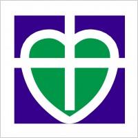 Link toShelkovskyj vitaminnyj zavod logo