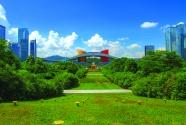 Link toShenzhen landscape pictures