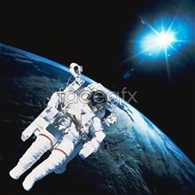 Link toShenzhou tenth space psd stuff