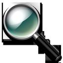 Link toSherlock's tool icon
