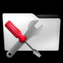 Link toShine remake icons
