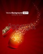 Link toShining starlight gift set 1 vector