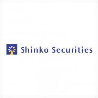 Link toShinko securities logo
