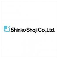 Link toShinko shoji co 0 logo