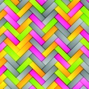 Link toShiny geometry abstraction background graphics 02 vector