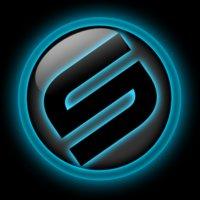 Link toShiny logo free psd