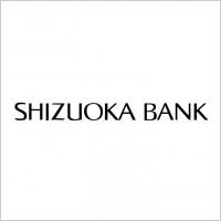 Link toShizuoka bank logo