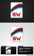 Link toShockwawe logo
