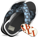 Link toShoe bundle icon