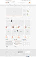 Link toShopfine : modern premium ecommerce psd