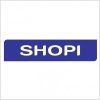 Link toShopi 0 logo