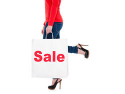 Link toShopping return people hd picture 03