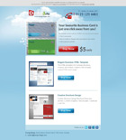 Link toShopping website templates