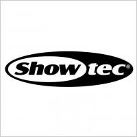 Link toShowtec logo