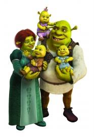 Link toShrek pictures hd