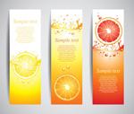 Link toShufu orange background vector