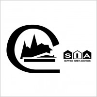 Link toSia 2 logo